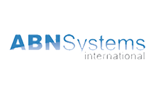ABN Systems