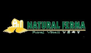 Natural Ferma