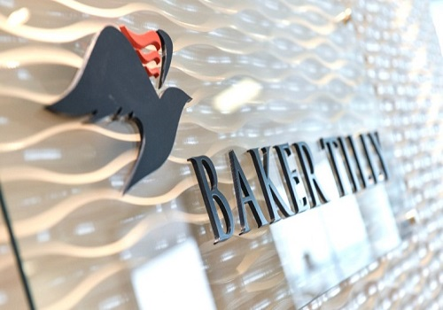 BakerTilly Klitou