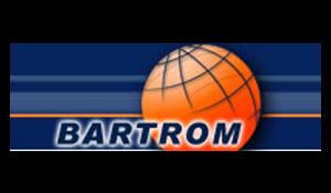 bartrom