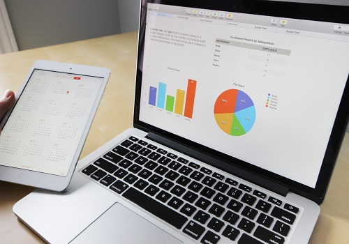 QlikView SAP - Solutie BI