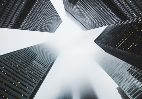 SAP Integrare cu banca