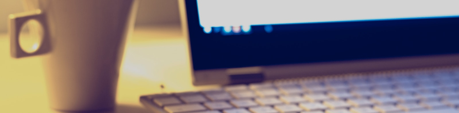 (Romanian) QlikView SAP - Solutie BI