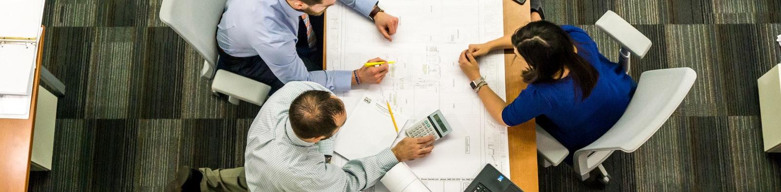 SAP Management de Proiect