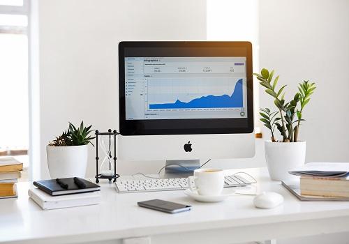 SAP Rapoarte Manageriale