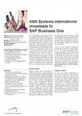 studiu_de_caz_ABN Systems International RO FIN 2_Page_1