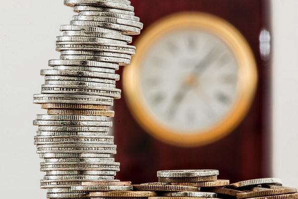 (Romanian) Management cash Sap Business One