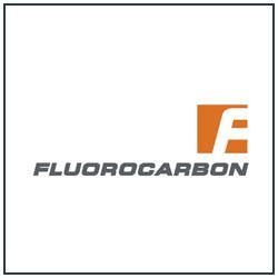 fluoraocarbon